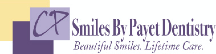 Smiles By Payet Logo