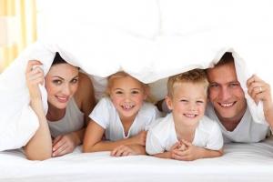Family dentist Charlotte Pineville Matthews