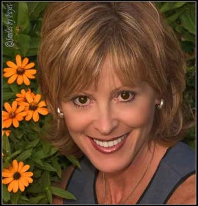 Terrie Reeves chose 20 porcelain veneers by Dr. Payet, a cosmetic dentist in Charlotte NC.