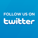 Follow Charlotte NC dentist Dr. Payet on Twitter
