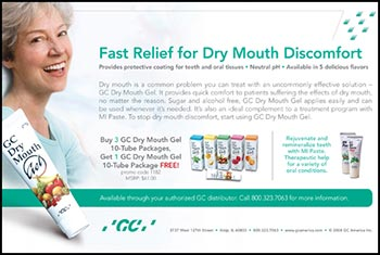 dry-mouth-relief-gel