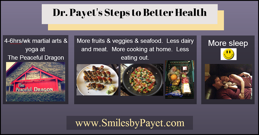 dr-payet-better-health-2