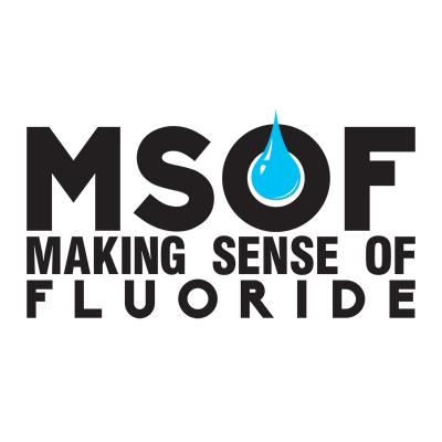Making Sense of Fluoride