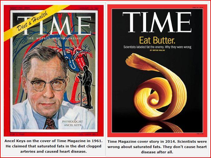 butter-evil-no-butter-good-time-magazine