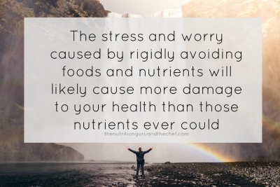 the-stress-and-worry-about-food