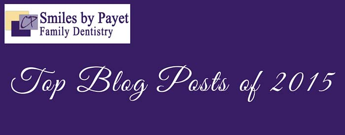 Top-Blog-Posts-of-2015