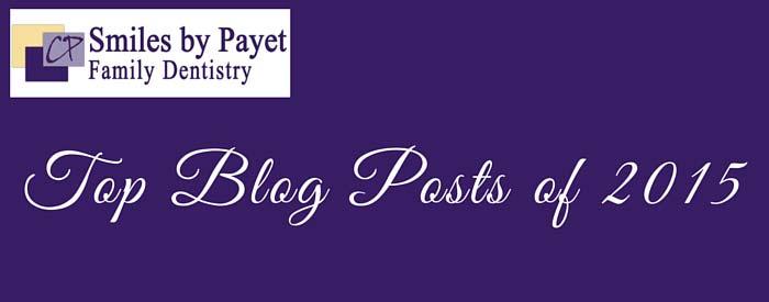 best charlotte dentist blogs posts of 2015. Black Bedroom Furniture Sets. Home Design Ideas