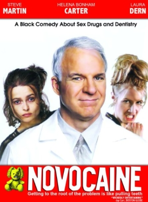 novocaine-the-movie