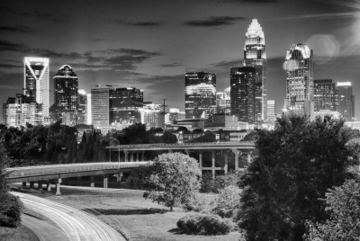 Local Charlotte Events by Charlotte dentist Dr. Payet