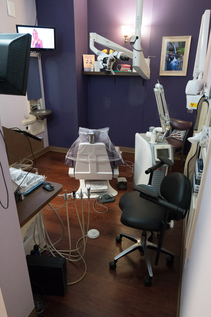 Smiles by Payet Dentistry is Growing!